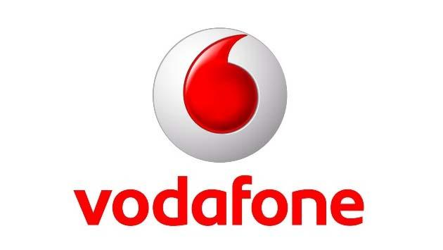 vodafone caller tunes for speech and hearing impaired