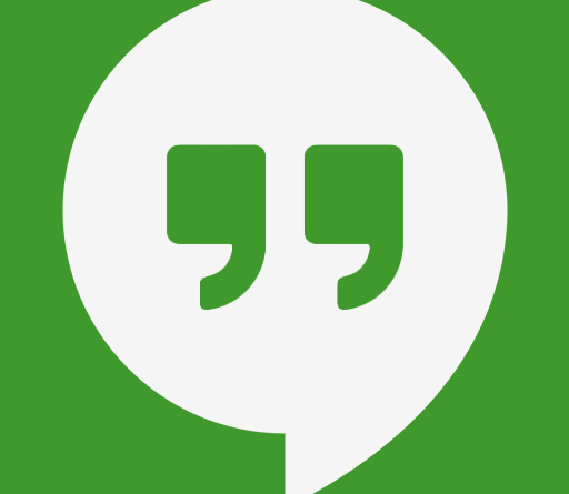 Google acquires Lime Audio to boost Audio quality on Hangouts