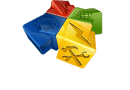 Revamp and optimize your Android device with Systweak Android Cleaner