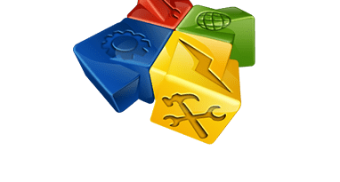 Systweak android cleaner