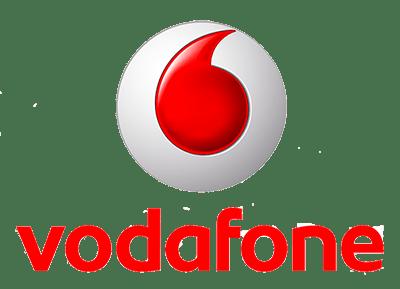 Vodafone Super Hour offer