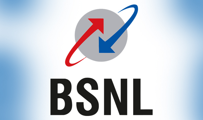 bsnl internet plans rs 36 per gb