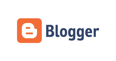 How to backup posts in Blogger
