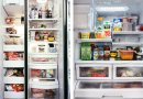 Signs when you should consider buying a new refrigerator