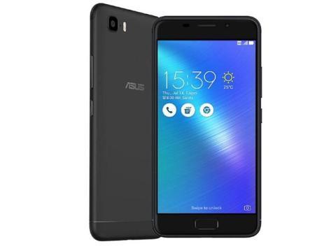 top 5 volte smartphones below Rs 15000 in india