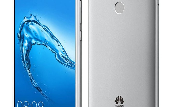 huawei y7 prime specifications