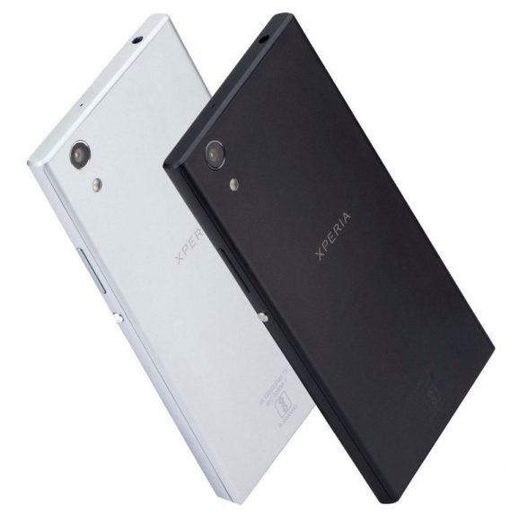 sony xperia r1 and xperia r1 plus