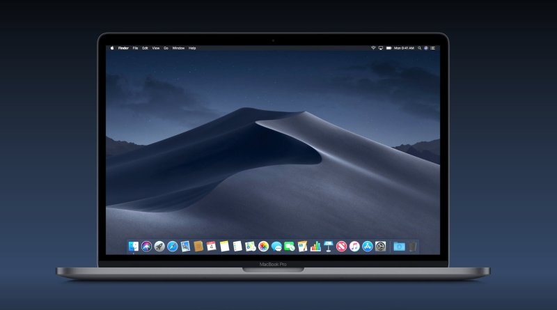 How to hide Finder Preview Pane in macOS Mojave