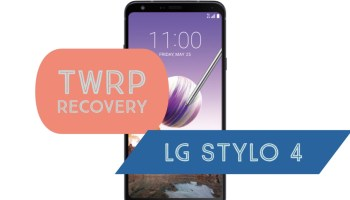 How to Unlock Bootloader on LG Stylo 4? Unlock Tool!