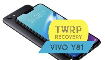 How to Unlock Bootloader on VIVO Y81? Easy GUIDE!