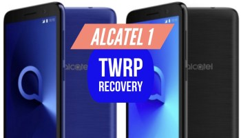 How to Unlock Bootloader on Alcatel 1: Easy Unlock GUIDE!