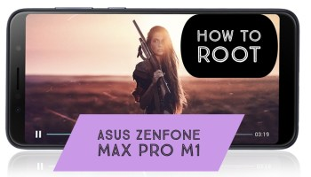 How to Root ASUS Zenfone LIVE (L1) ZA550KL? Four Methods