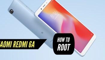 How to Root Xiaomi Redmi Y2 via SuperSU & Magisk + Two More