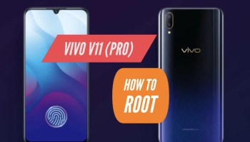 How to Root VIVO NEX A Android Phone: Guide to ROOT!