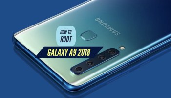 How to Root Galaxy J3 (2018): Three Different Methods