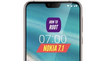 How to Root Nokia 5 1 via SupserSU & Magisk & Without PC + More!