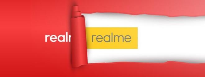 Realme A1 Launch