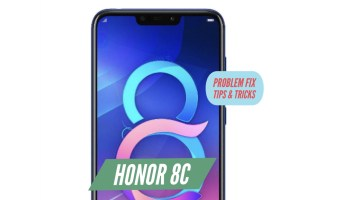Honor PLAY Most Common Problems & Issues + Solution Fix