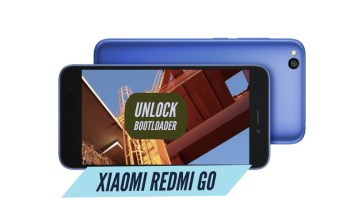 How to Unlock Bootloader on Xiaomi Redmi 6? MI Unlock TOOL!