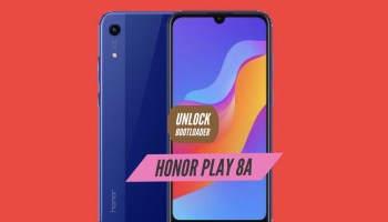 How to Unlock Bootloader on Honor Play? Easy Unlock Guide!
