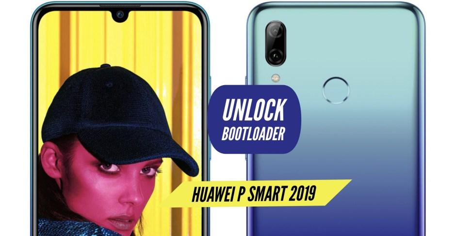 Huawei Bootloader Unlock Apk Free Download