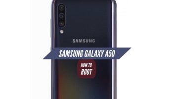 How to Root Galaxy Note 9 via SuperSU & Magisk + 2 More METHODS!