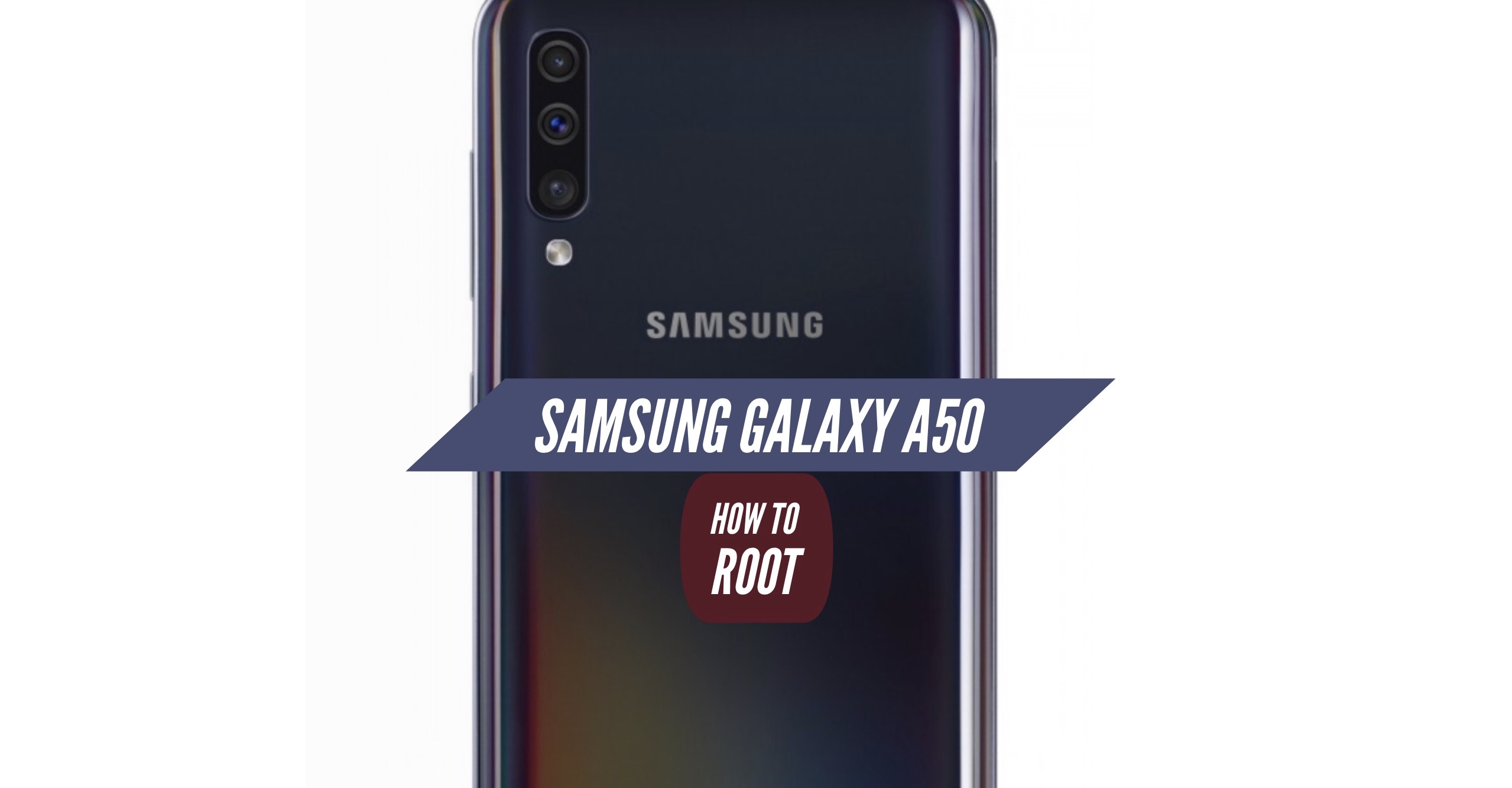 Root Android Pie Without Pc