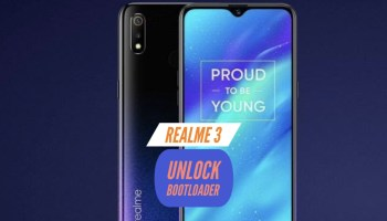 Can Realme C1 Bootloader Be Unlocked? Pending Update!