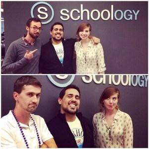 Schoology 12
