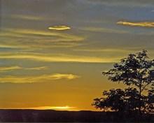 SunsetLandscape72