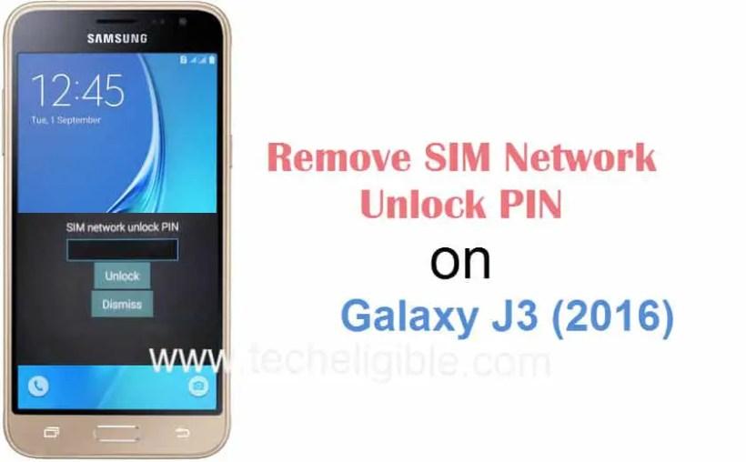 How To Unlock A Sim Card On Samsung | Cardss co
