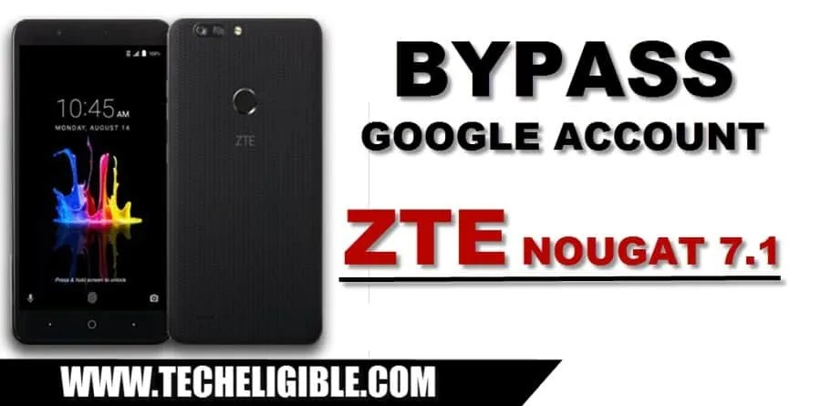 Image result for ZTE photos