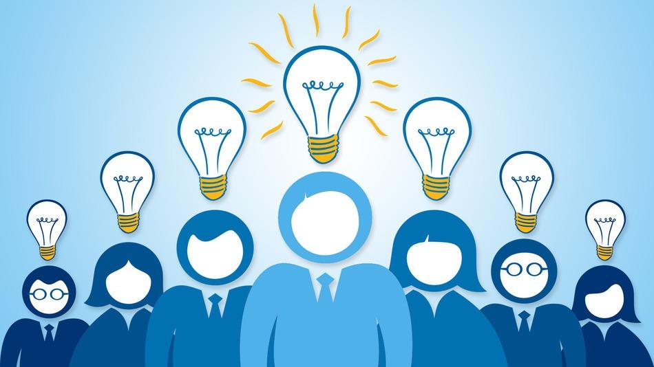 Startups – Construir uma ou procurar emprego?