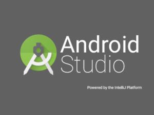 Android Studio – Desenvolvimento de aplicações