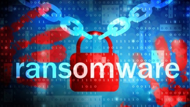 software anti-ransomware