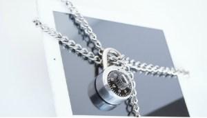 Riscos ocultos da Internet of Things em sua casa