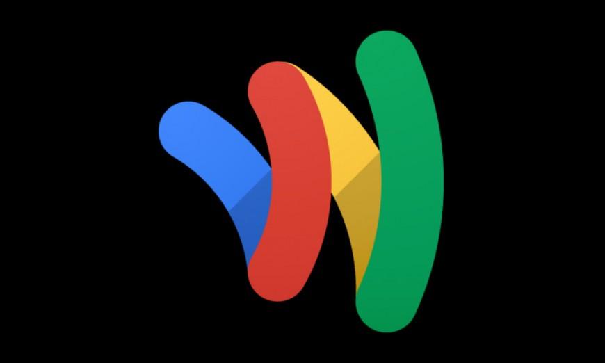 Google Wallet: Transferir dinheiro através de SMS