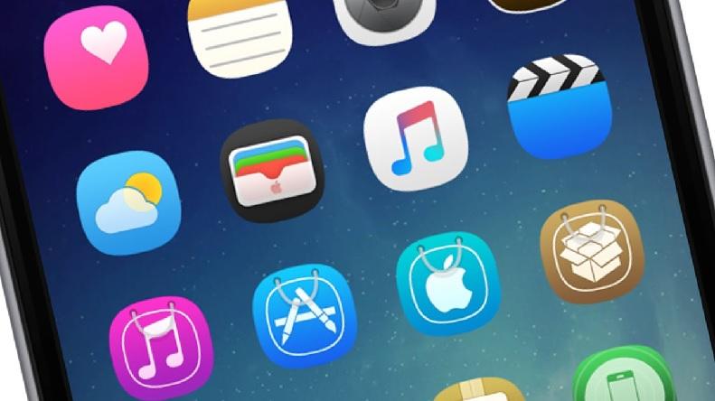 Os melhores temas para o seu iPhone com iOS 9