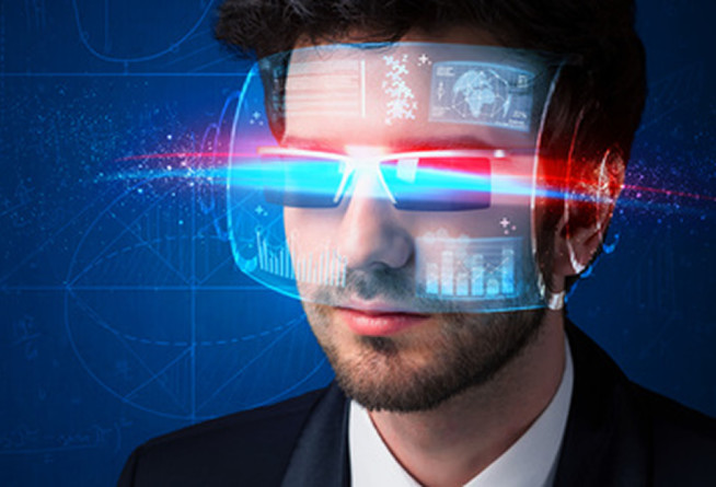 Realidade virtual: 7 aplicações práticas