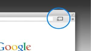 Chromecast: Utilize através do seu Google Chrome