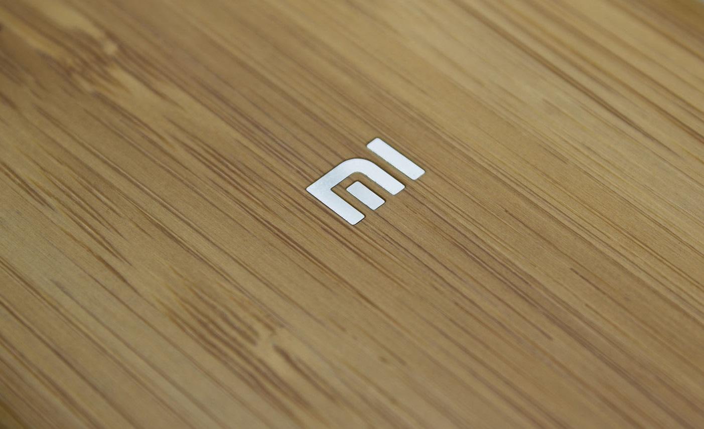 Xiaomi Mi 5 custará no máximo 435€