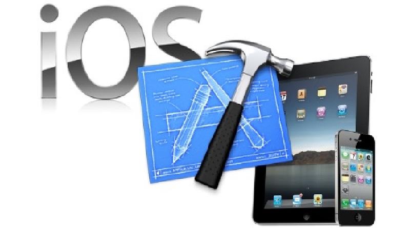 xCode: Crie a sua primeira aplicação para iPhone