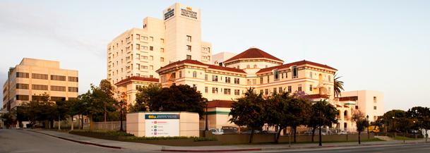 """Hackers """"desligam"""" hospital – ataque com recurso a malware"""