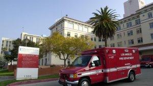 Hospital paga 40 Bitcoins para ter rede de volta
