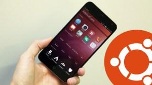 Meizu Pro 5 poderá ser apresentado na MWC