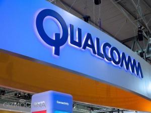 Qualcomm anuncia 3 novos Snapdragon e 1 modem LTE Gigabit
