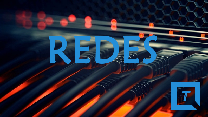 DNS: Aprenda a configurar um servidor Bind9
