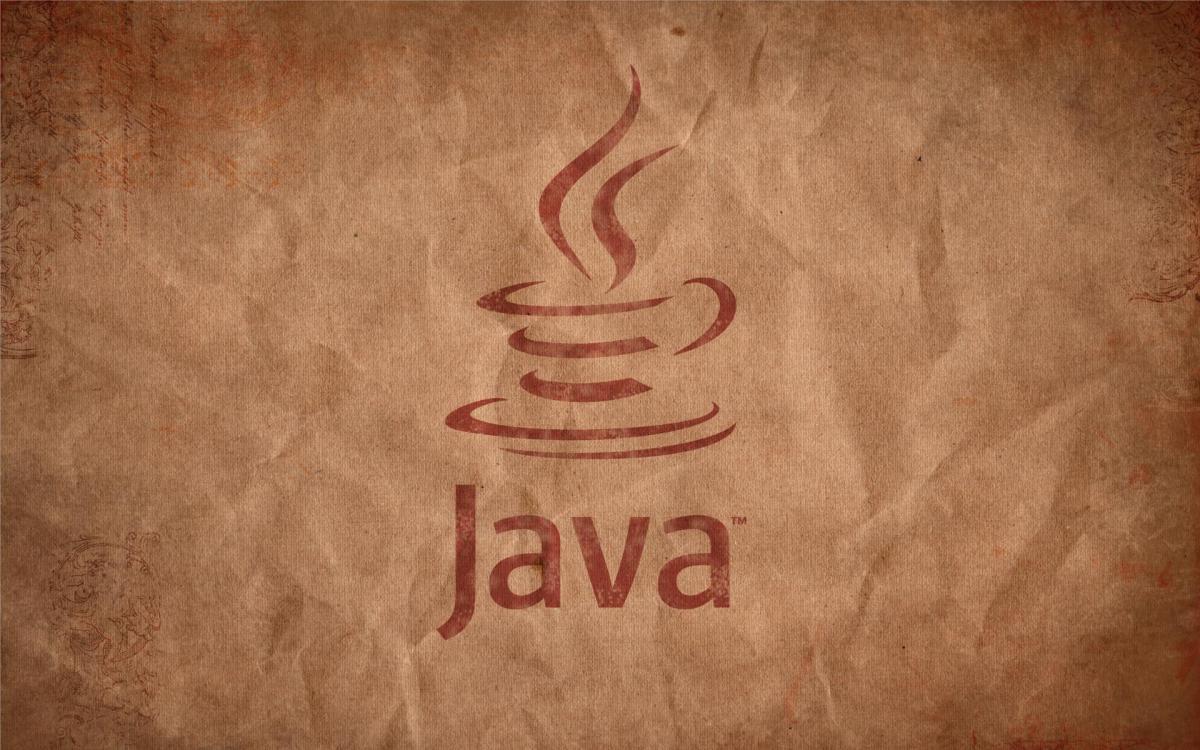 Java – Heranças