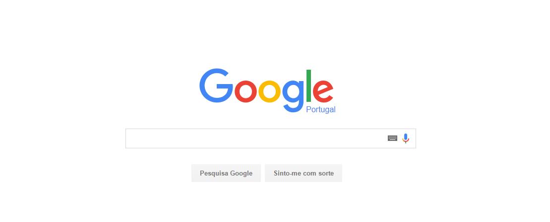 Os 10 segredos do Google
