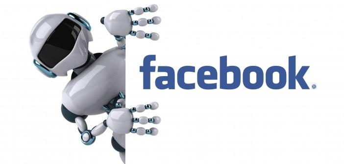 Facebook ainda é fonte da nossa informação